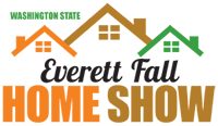 Everett Fall Home Show